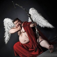 funny-valentine-cupid