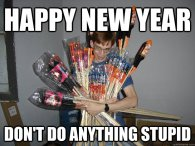 hd-happy-new-year-images-meme